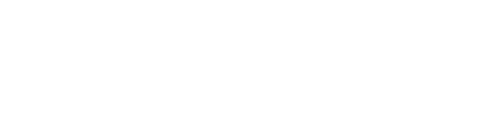 Grand Canyon Destinations Logo