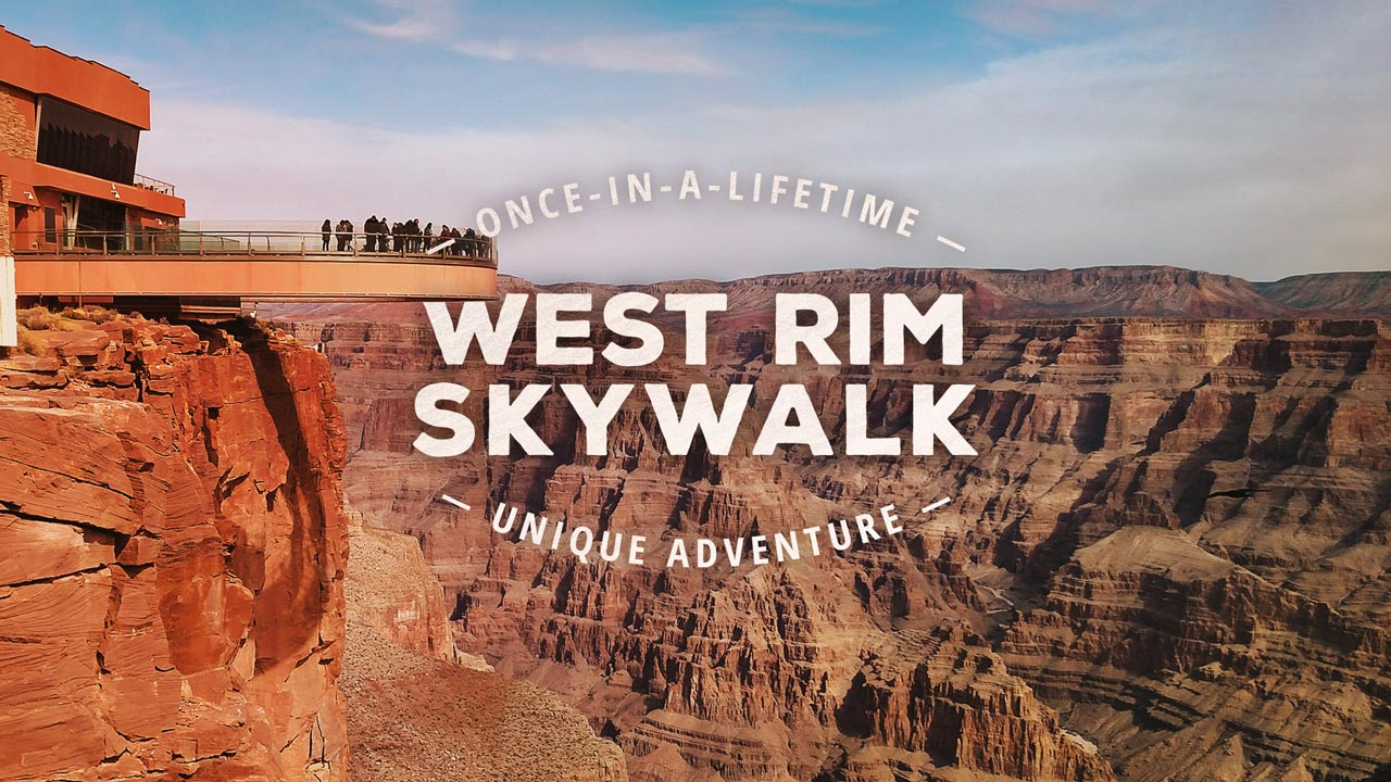 Grand Canyon Hotels >> Grand Canyon West Rim Luxury Bus Tour | Grand Canyon West Skywalk | Premium Vegas Tours