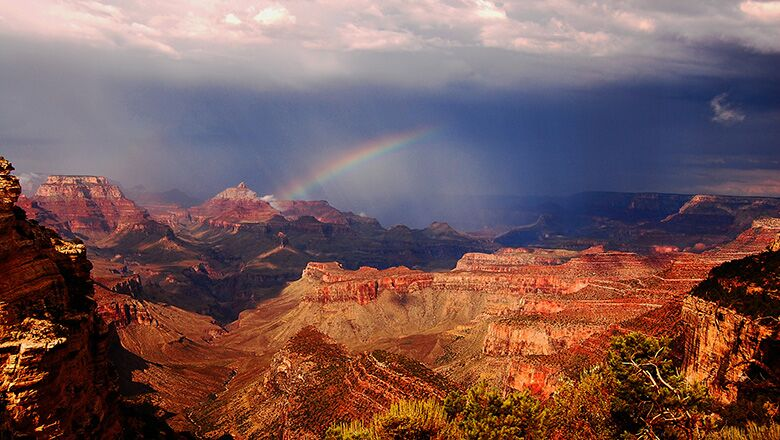 Visit The Grand Canyon In 2020 | See Why Everyone Loves Canyon Tours From Las Vegas
