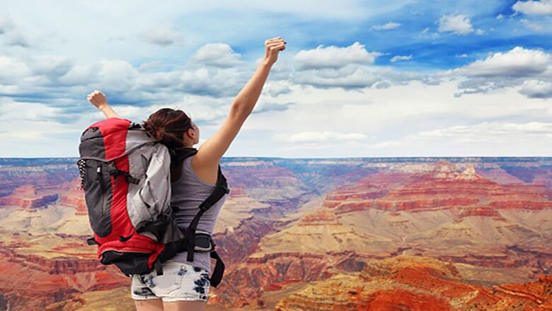 Grand Canyon Sightseeing Tours Open A World Of Adventure