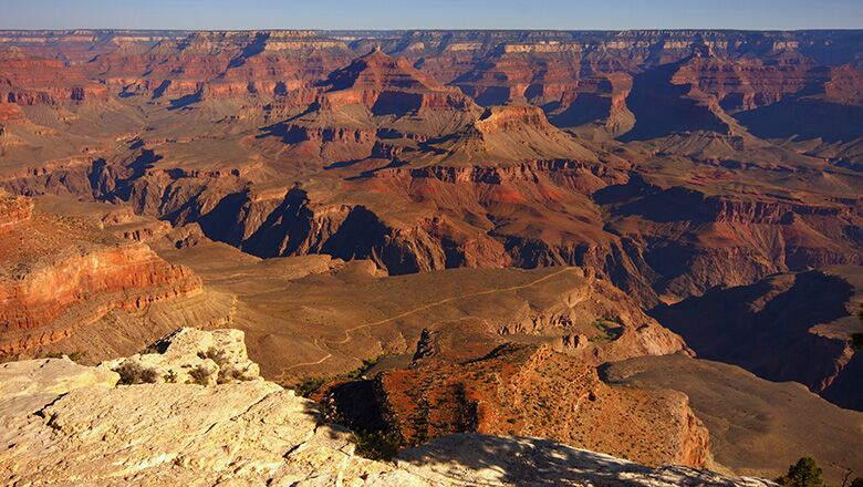 Affordable Grand Canyon Tours Let You Save Money On Your Vegas Vacation