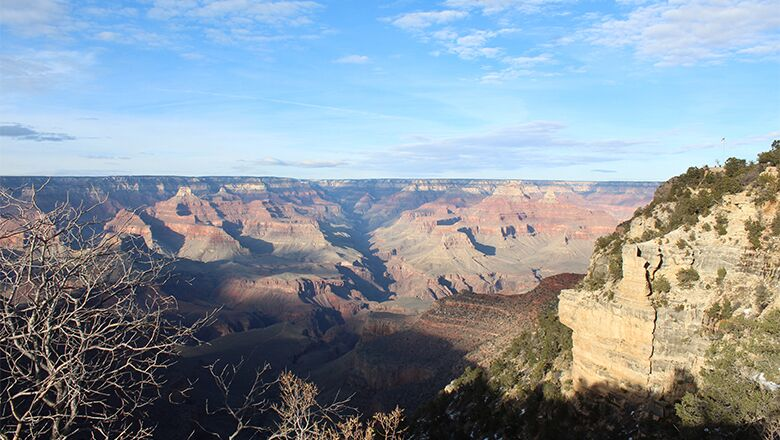 Best Grand Canyon Activities