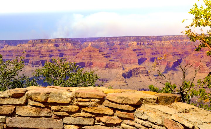 From Las Vegas to Grand Canyon tours there is a lot to see in the West